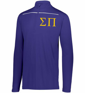Sigma Pi Defer Pullover