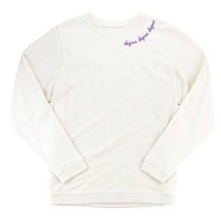 Sigma Sigma Sigma Corded Pullover