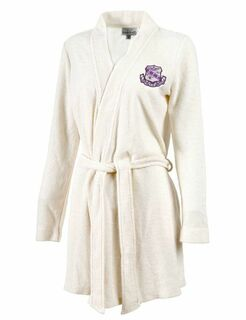 DISCOUNT-Sigma Sigma Sigma Sorority Cozy Robe