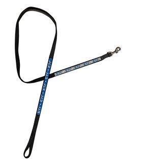 Sigma Tau Gamma Long Dog Leash
