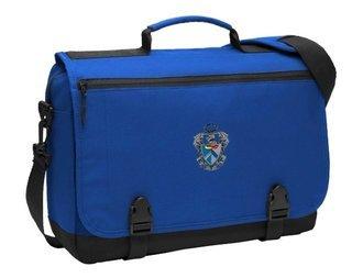 DISCOUNT-Sigma Tau Gamma Messenger Briefcase