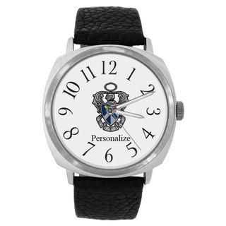 Sigma Tau Gamma Sports Watch