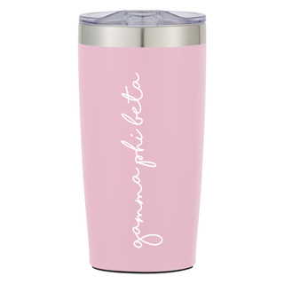 Sorority 20 OZ. Himalayan Tumbler