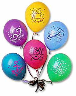 Sorority Balloons (25)