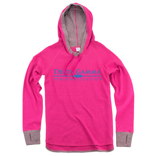 Sorority Fan Favorite Hoodie