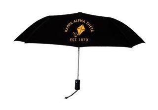 Sorority MASCOT Umbrella