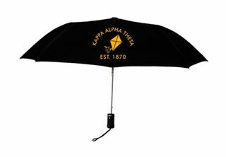 Sorority MASCOT Umbrella
