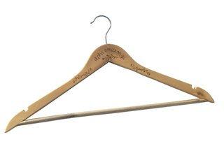 Sorority Clothes Hanger