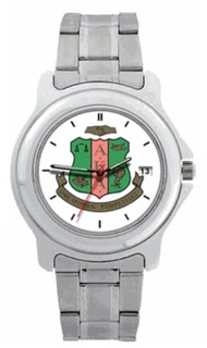 Sorority Watches