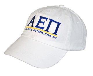 Super SALE Hats & Visors