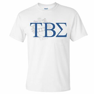 Tau Beta Sigma Shirts