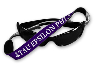 Tau Epsilon Phi Croakies