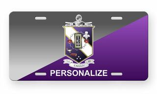 Tau Epsilon Phi License Cover