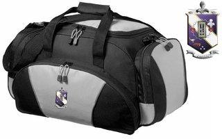 Tau Epsilon Phi Metro Duffel Bag