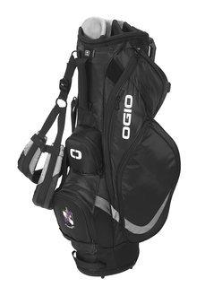 Tau Epsilon Phi Ogio Vision 2.0 Golf Bag