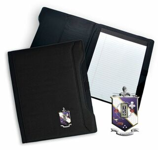 DISCOUNT-Tau Epsilon Phi Patch Portfolio