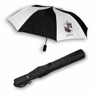 Tau Epsilon Phi Umbrella