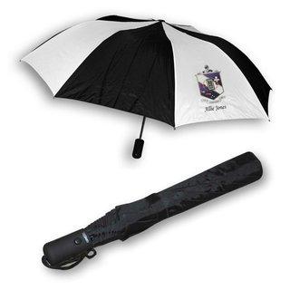 Tau Epsilon Phi Umbrella
