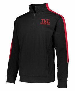 Tau Kappa Epsilon- $30 World Famous Greek Medalist Pullover