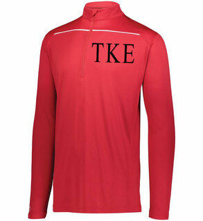 Tau Kappa Epsilon Defer Pullover