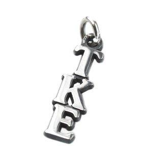 Tau Kappa Epsilon Jewelry Lavalieres