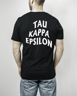 Tau Kappa Epsilon Social T-Shirt