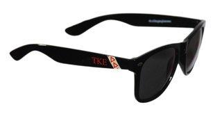 Tau Kappa Epsilon Sunglasses