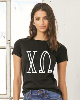 The Sorority Bella Favorite Tee