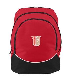 Theta Chi Backpack