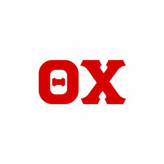 Theta Chi Big Greek Letter Window Sticker Decal