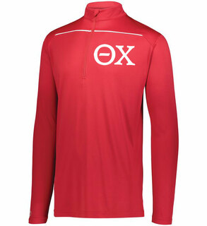 Theta Chi Defer Pullover