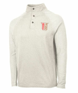 DISCOUNT-Theta Chi Falmouth Pullover