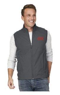 Theta Chi Pack-N-Go Vest