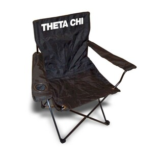 Theta Chi Recreational Chair