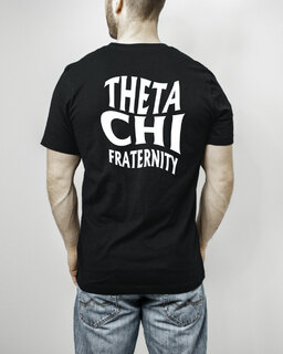 Theta Chi Social T-Shirt