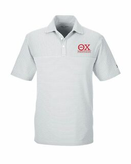 Theta Chi Under Armour�  Men's Playoff Fraternity Polo