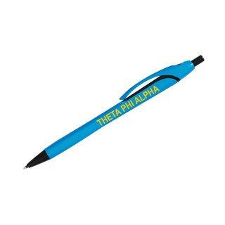 Theta Phi Alpha Brooklyn Pen