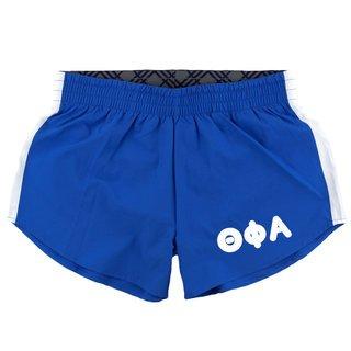 Theta Phi Alpha Elite Running Short