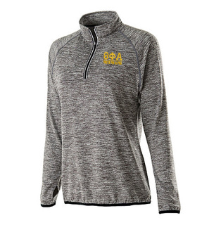 Theta Phi Alpha Force Training Top