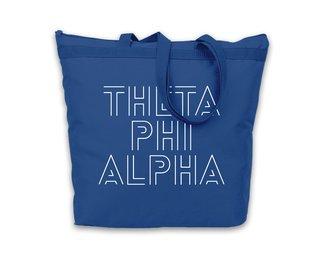 Theta Phi Alpha Modera Tote