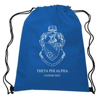 Theta Phi Alpha Sports Pack Bag