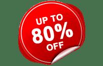 Theta Phi Alpha Super Savings