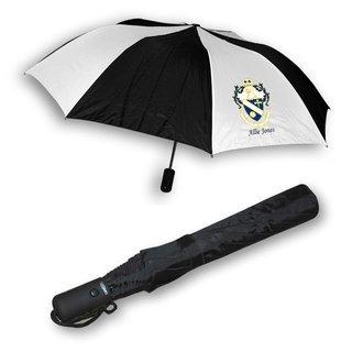 Theta Phi Alpha Umbrella