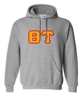 Theta Tau Sweatshirts