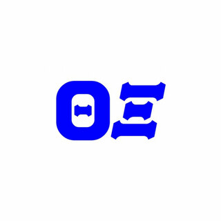 Theta Xi Big Greek Letter Window Sticker Decal