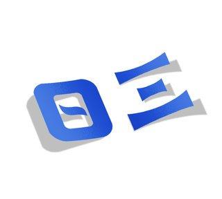 Theta Xi Big Greek Letter Window Sticker Decal
