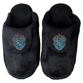 Theta Xi Crest Slippers