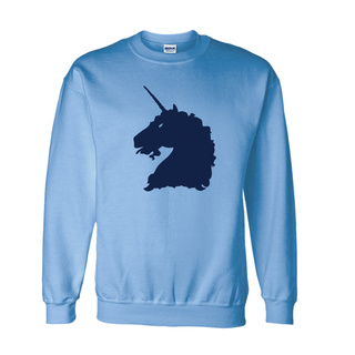 Theta Xi Logo Crewneck Sweatshirt