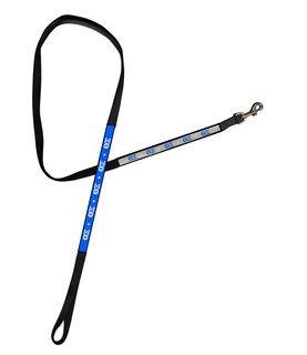Theta Xi Long Dog Leash