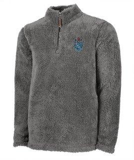 Theta Xi Newport Fleece Pullover